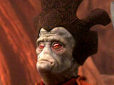 Nute Gunray (CISE)