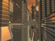 City New Era