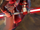 Zyggard's lightsaber