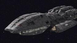 Battlestar02