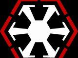 Галактическая Валорумская Империя