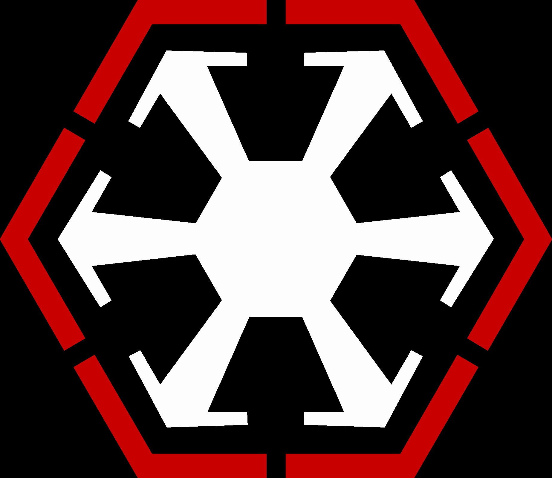 Image Asesymbol3g Star Wars Fanon Fandom Powered By Wikia