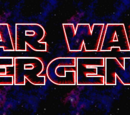 Star Wars: The Emergence Trilogy