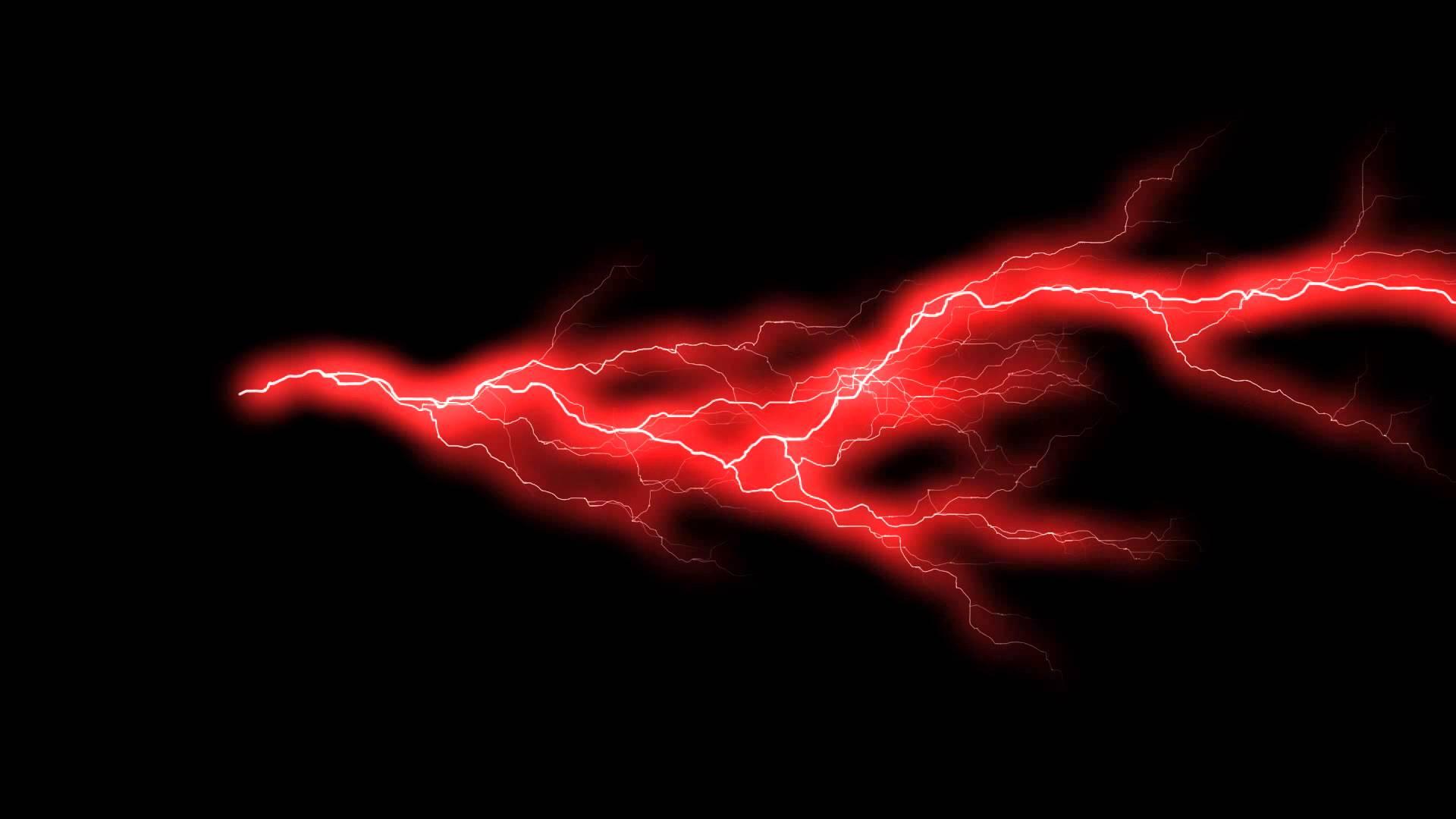 Red Sith Lightning Star Wars Fanon Fandom