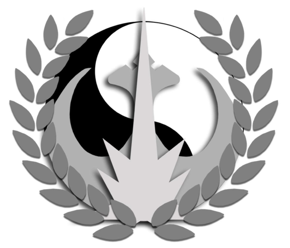 Ancient jedi order cod3530 star wars fanon fandom powered by ancient jedi order cod3530 biocorpaavc