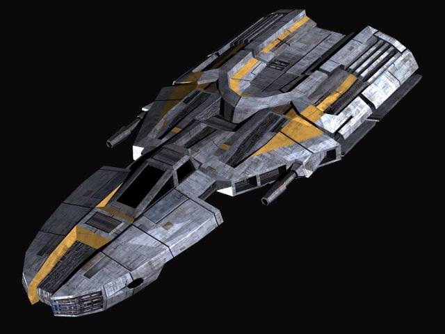 File:Lethisk Class_light_freighter on Latest Writing A Short Story