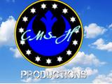 Grey Skies Productions