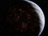 Coruscant (ASWS)