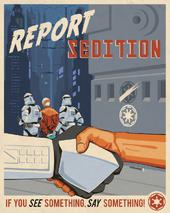 ReportSedition