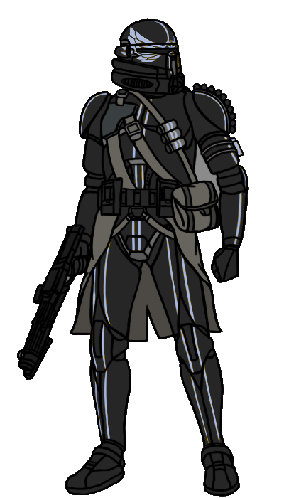 252nd Shock Trooper Division Star Wars Fanon Fandom Powered By Wikia