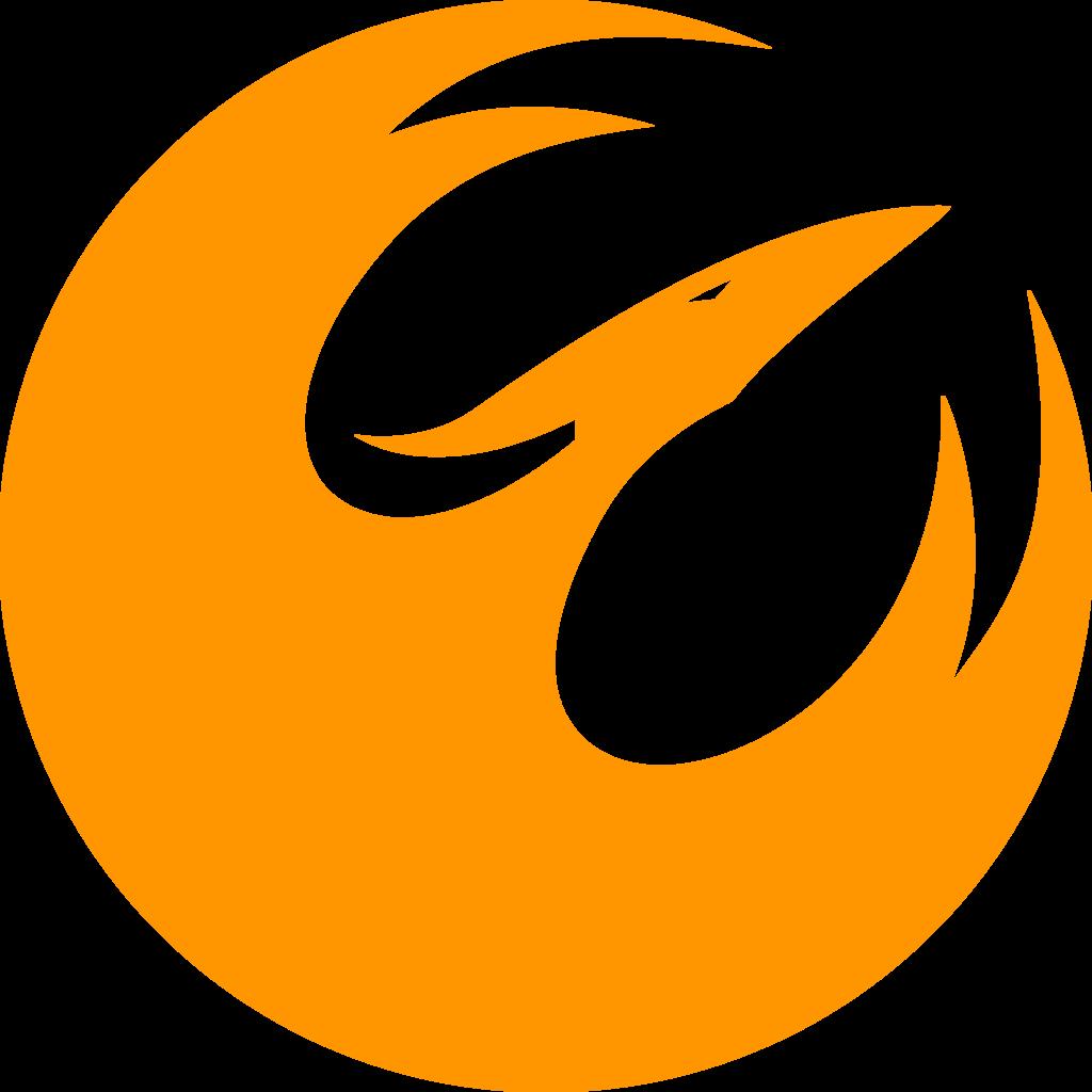 Image Star Wars Rebels Phoenix Symbol By Echoleader D7xrca7g