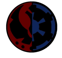 CoalitionSymbol