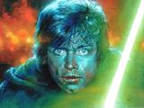 Luke Skywalker (SWA)