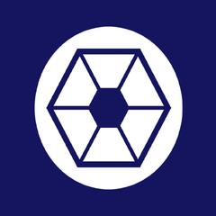 The original design of the