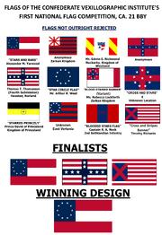 CSEflagposter