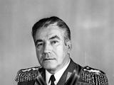 Gaviston Fromius