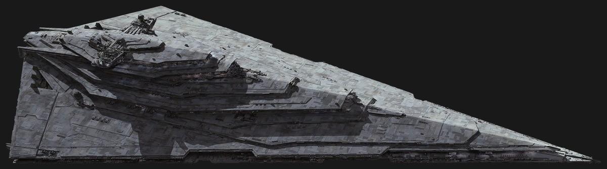 judgment class star destroyer star wars fanon fandom