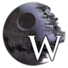 Wookieepedia-shrinkable