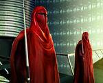 Rote Garde
