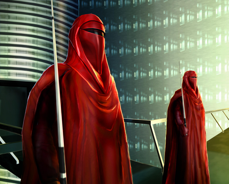 Imperiale Ehrengarde   Star Wars Fanfiction   Fandom