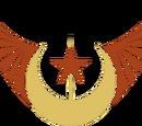 New Republic Triumvirate