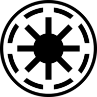 Republican Emblem