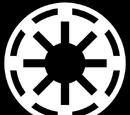 Republic Remnant