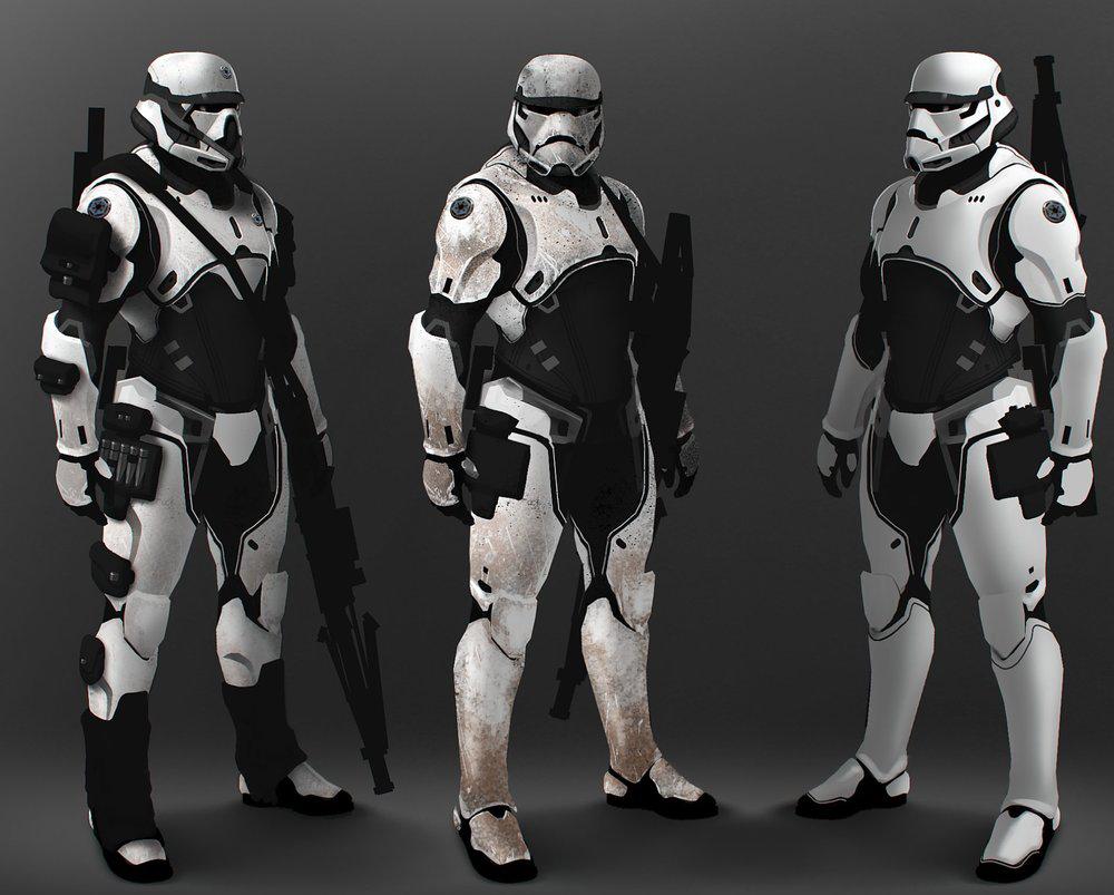Fel Imperium Star Wars Fanon Fandom Powered By Wikia