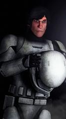 CloneStormtrooper