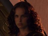 Padmé Naberrie Skywalker