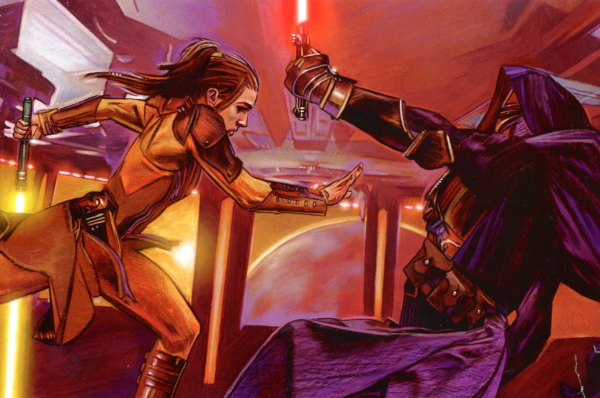 Bastila Shan vs Lord Kas'im Latest?cb=20101125101927