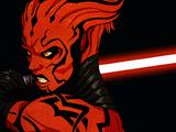 Darth Merik (Sith Lord)