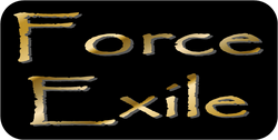 Force Exile
