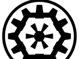 Орден серых джедаев