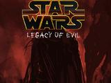 Star Wars: Legacy of Evil