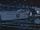 Byssian battleship.png