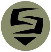 Shadow Vengeance Emblem