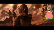 Clone-troopers-geonosis