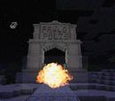 Теракт в Павлополисе