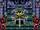 Dark guld throne.png