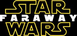 StarWarsFaraway