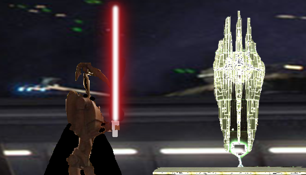 How to Avoid Fighting Darth Malak on the Star Forge in Star Wars ...