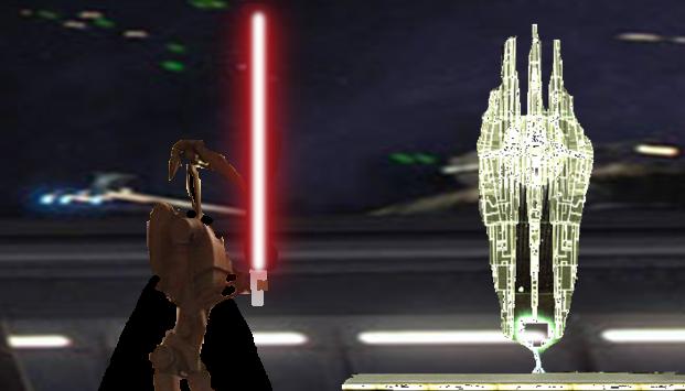 Star Forge II | Star Wars Fanon | FANDOM powered by Wikia