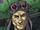 Bren ap-Avid