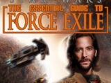 The Essential Guide to Force Exile