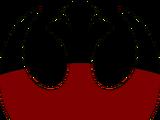Kota's Militia (Nicktc)