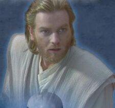 Obi-WanCloneWars