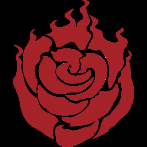 Rose Squadron Star Wars Fanon Fandom Powered By Wikia
