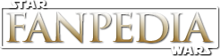 SWFanpediaWordmark