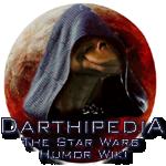 Darthipedia